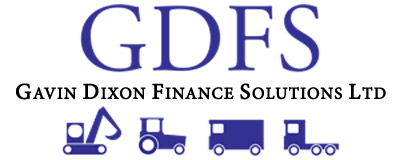 Business to Business finance in Dorset, Hampshire, Wiltshire, Somerset and Devon.